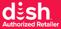 Digital First Communications Inc in Alexandria, MN - DISH Authorized Retailer