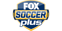Sports TV Packages - FOX Soccer Plus - Alexandria, MN - Digital First Communications Inc - DISH Authorized Retailer