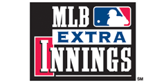 Sports TV Packages - MLB - Alexandria, MN - Digital First Communications Inc - DISH Authorized Retailer