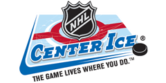 Sports TV Packages -NHL Center Ice - Alexandria, MN - Digital First Communications Inc - DISH Authorized Retailer