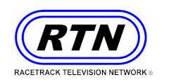 Sports TV Packages - Racetrack - Alexandria, MN - Digital First Communications Inc - DISH Authorized Retailer
