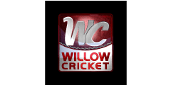 Sports TV Package - Willow Crickets HD - Alexandria, MN - Digital First Communications Inc - DISH Authorized Retailer